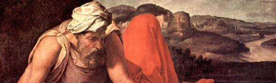 Prophet Elias Continued