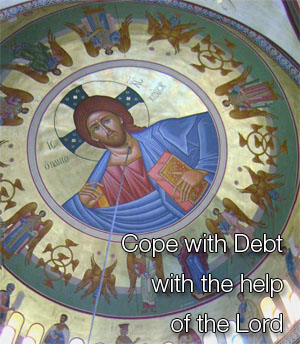 Cope with Debt